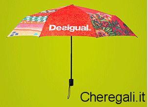 ombrello-desigual