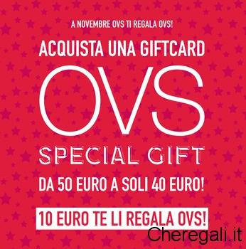 ovs-gift-card