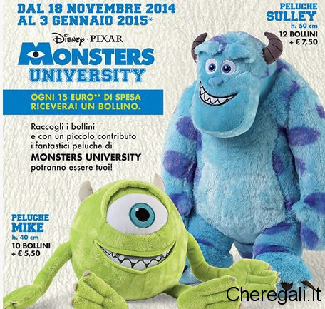 peluche-monster-university