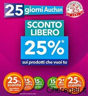 promozione-25-giorni-ipermercati-auchan