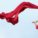 Special K Regala Trattamento Bellezza/Olistico/Fitness