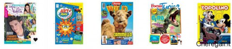 zuegg-riviste-per-ragazzi