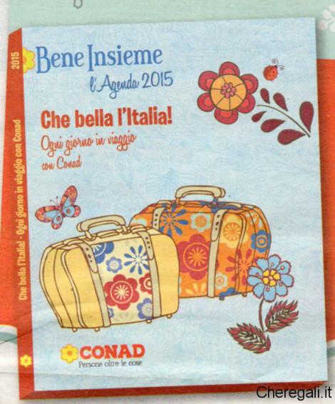 Catalogo Regali 2014 2015 Carta Insieme Conad | HP Blusukan