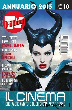 annuario-2015-film-tv