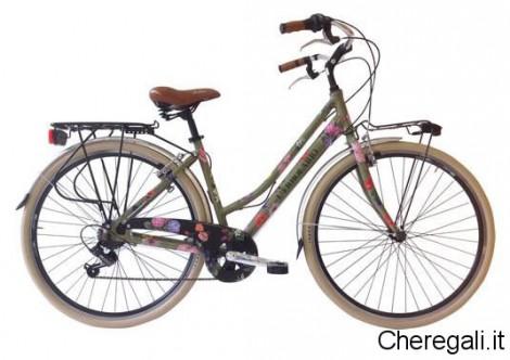 bicicletta-lerbolario
