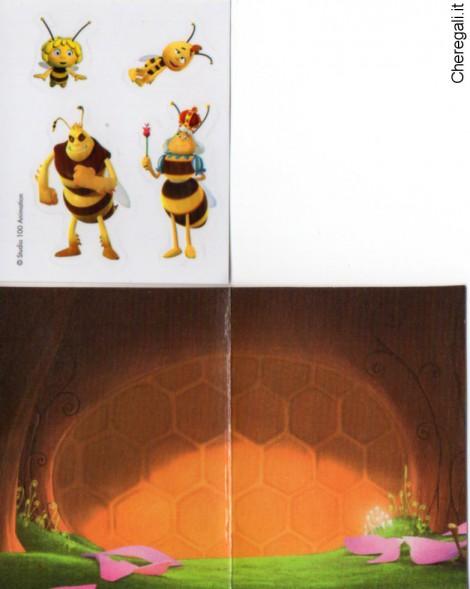 card-ape-maia