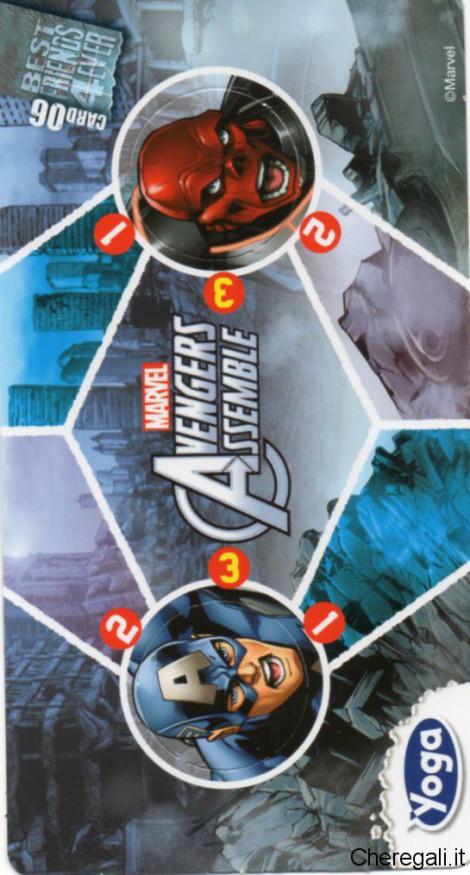 card-marvel-avengers-assemble-yoga