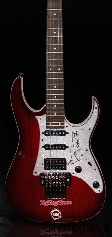 chitarra-lenny-krevitz