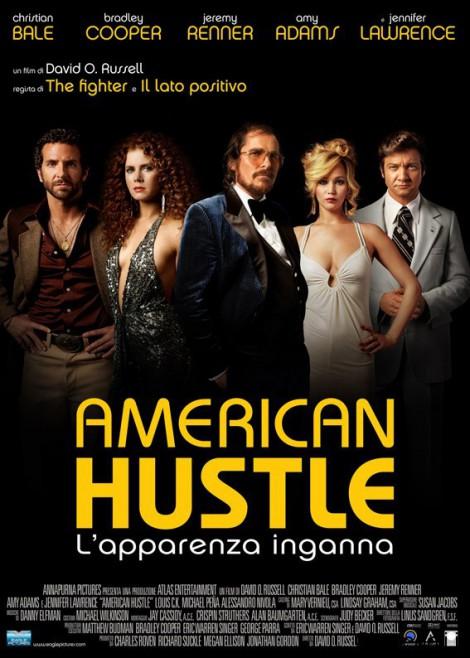 dvd-american-hustle
