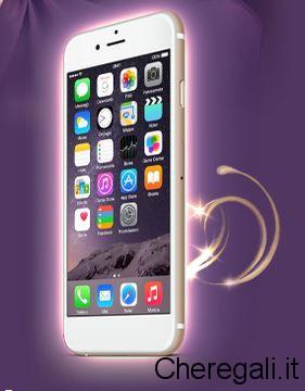iphone6-16gb-vernel