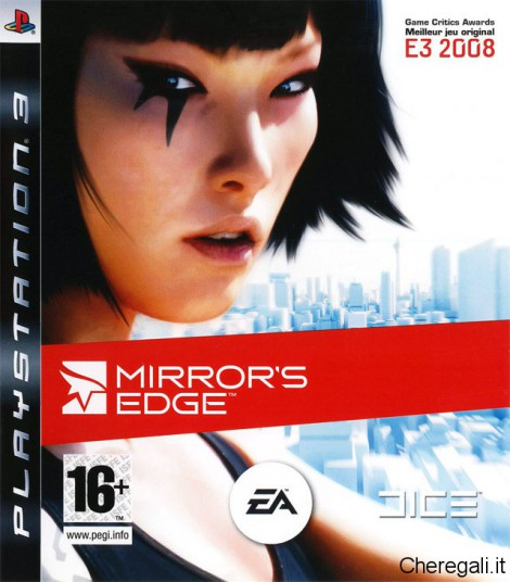 mirrors-edge-ps3-gratis