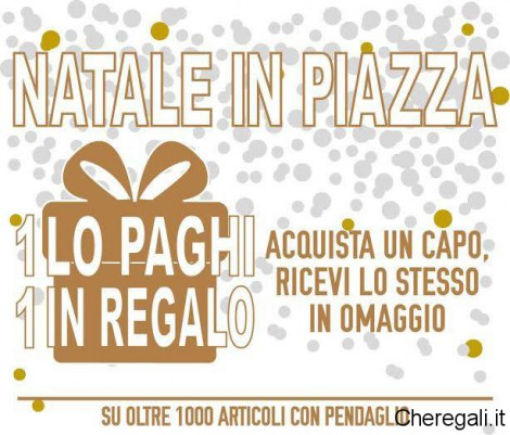 natale-in-piazza-2014
