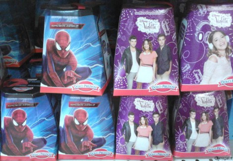 pandorino-spiderman-violetta