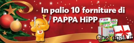 pappa-hipp