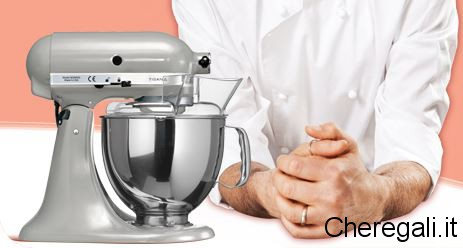 robot-da-cucina-rio-mare