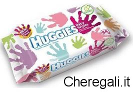 salviette-bebe-huggies