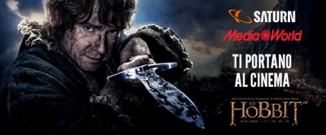 saturn-mediaworld-lo-hobbit