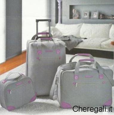 set-viaggio-Naj-Oleari