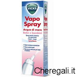 vapo-spray
