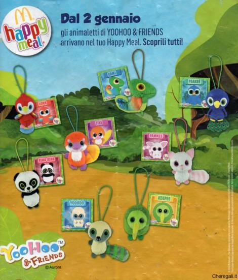 yoohoo-friends-happy-meal-2015