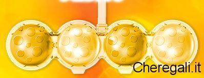 ciondolo-oro-bref