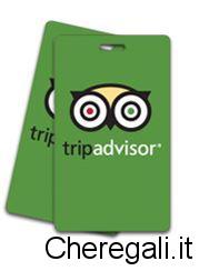 etichette-bagaglio-tripadvisor