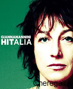 gianna-nannini-cd-hit-italia