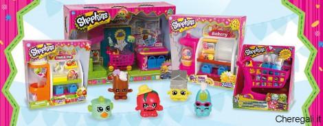 giocattoli-giochi-preziosi-bambina-super