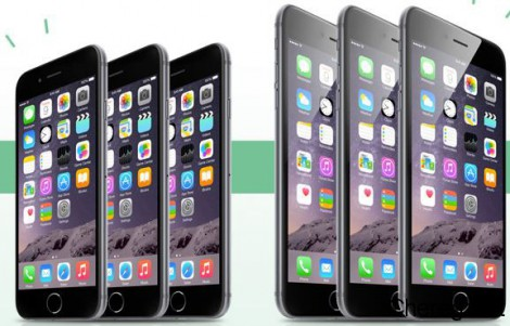 iphone-6-iphone-6-plus
