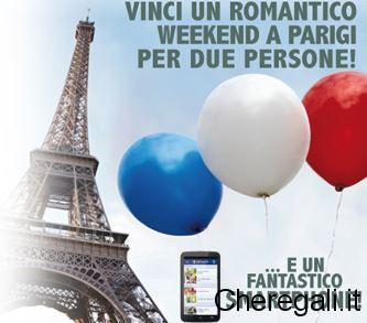 lidl-in-love-parigi