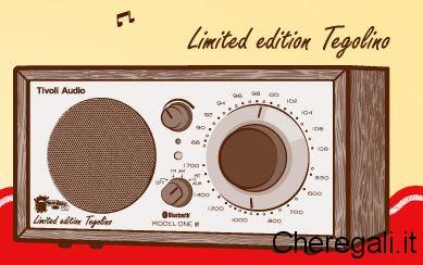 radio-tivoli-tegolino-mulino-bianco