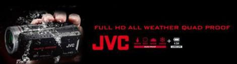videocamera-jvc