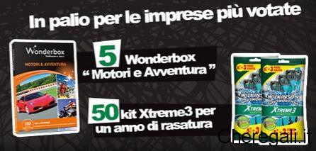 wonderbox-wilkinson-xtreme3-forniture