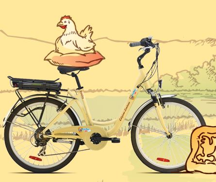 bicicletta-elettrica-mulino-bianco