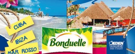 bonduelle-vacanza-da-sogno