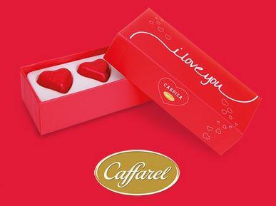 ciocolattini-carpisa