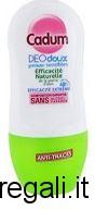 deodorante-roll