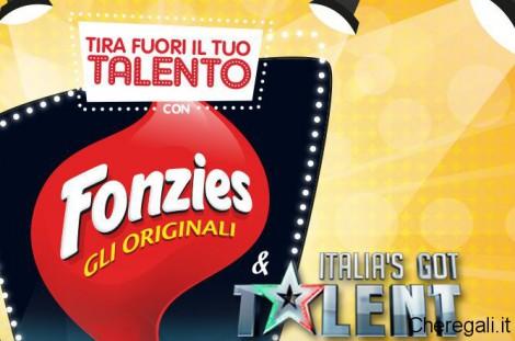 fonzies-italias-got-talent