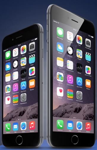 vinci un iphone 6