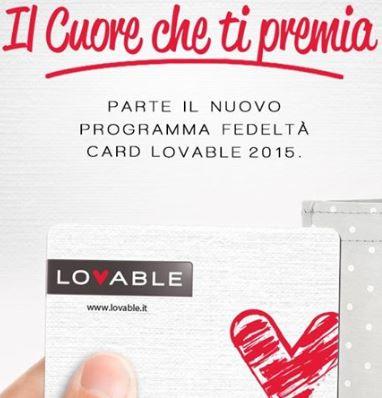 lovable-2015