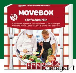 move-box-chef-a-domicilio