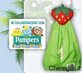 portapannollini-pampers