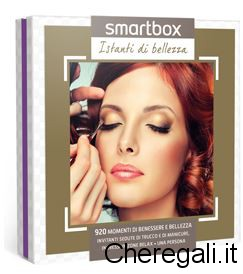 smartbox-istanti-di-bellezza