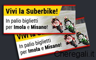 biglietti-superbike