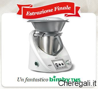 bimby-tm-5-robot-da-cucina