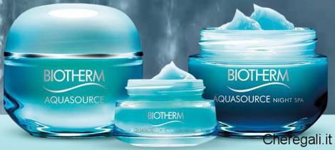 biotherm-fornitura