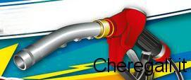 buono-carburante-hasbro