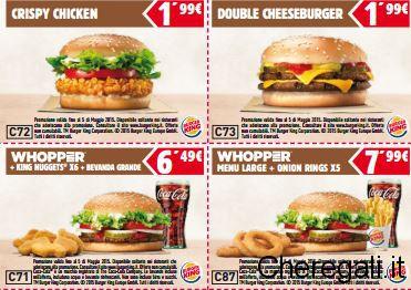 coupon-burger-king-5-maggio
