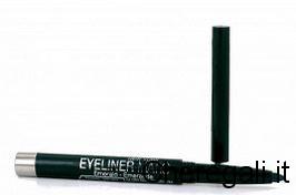 eye-liner-matic-maybeline