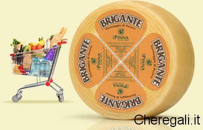 formaggio-brigante